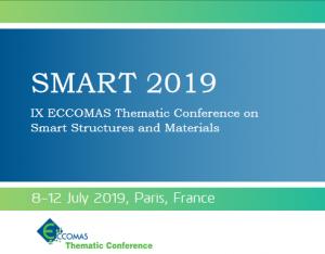 Illustration Conference Smart 2019