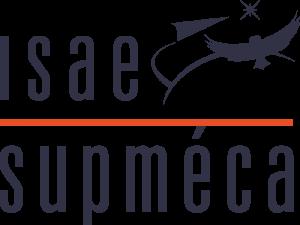 logo Isae-Supméca
